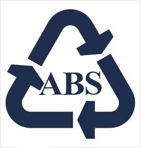 АБС гранулы